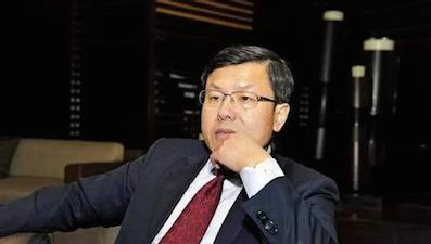 赵福全:本土企业崛起迎来惟一历史机会