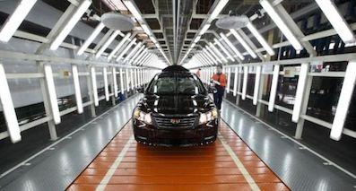自主品牌汽车产品的未来须解决三大痛点