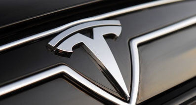 该说出真相了 特斯拉只是汽车公司吗?