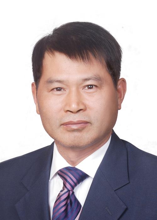 东风雷诺人事调整 翁运忠出任常务副总裁