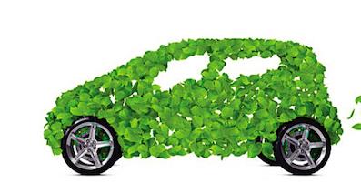 真正的新能源车到底该具备哪些素质?