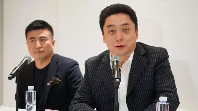 上汽俞经民:年轻化产品要有直击年轻人痛点的营销