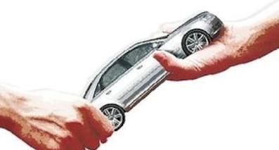 如何才能把旧车卖个好价钱,先来算算保值率