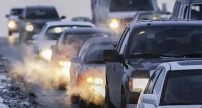 """汽车排放新标:""""国六""""标准将实现八个更加严格"""