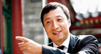 广丰李晖:稳健节奏超额完成年度目标