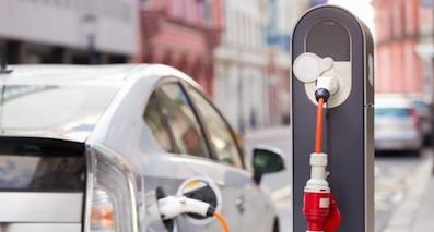 中国充电服务调查:揭露车、桩不匹配的真相!