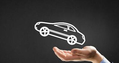 2017年汽车行业风向标 8大汽车新规应重视
