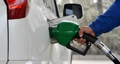去加油时有必要加满吗?怎么加油最省钱?