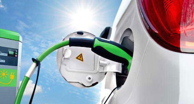 """从十张新能源汽车生产资质 看政府""""发牌""""特点"""