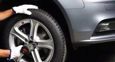 事关车辆安全!教你看懂轮胎销售中的猫腻