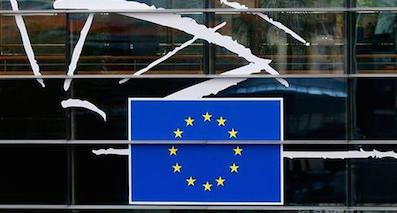 六供应商涉嫌垄断 欧盟罚款1.64亿美元