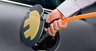 技术解答:快充对电动车电池影响到底有多大?