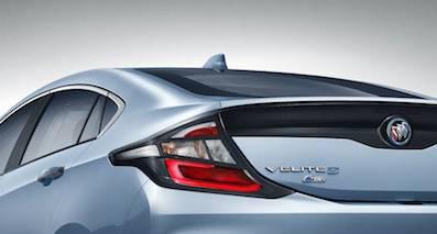 豪华品牌加码新能源,新造车势力上台亮相