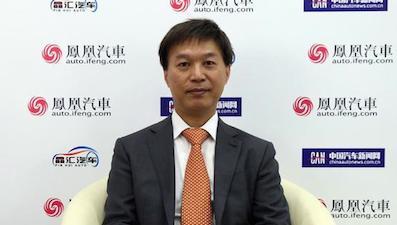 东南曾鑫城:品牌战略改为产品、品牌双驱动