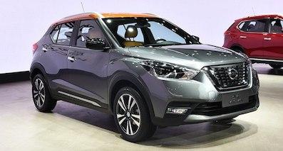想买SUV,那上海车展最受关注的这五款车不要错过!