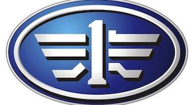 放眼未来,中国品牌距离丰田大众还有多远?