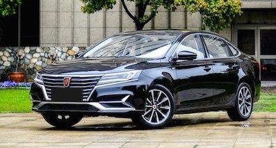 多款已上市插混新车,既支持中国品牌日又享国家补贴