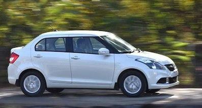 超过韩国紧追德国,印度汽车市场多强?
