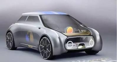 生产资质已经不稀缺,豪华品牌加速推出纯电动车
