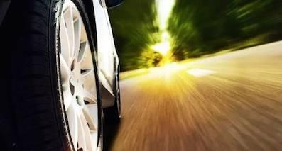 汽车开到哪种速度最省油?终于有了答案啦!