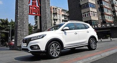 有这几款车,或许会降低北京新能源汽车弃号概率