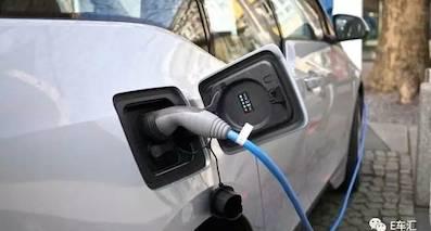 新能源资质审批提升标准,符合准入条件依旧能获批!