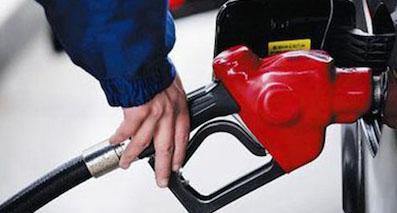 成品油行情溃败 周五国内油价有望迎