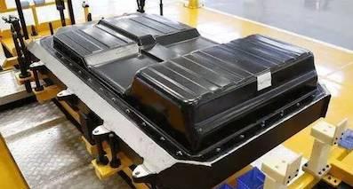 想不到,卖电池的比卖电动车的厂商更赚钱!