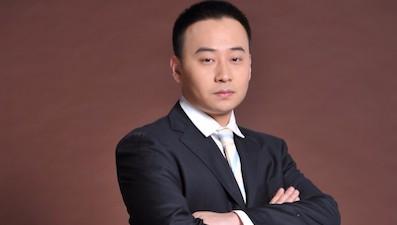 凤凰汽车副总编王巍加盟小米,科技公司布局汽车媒体新生态