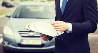 汽车投保有哪些误区?有些保险纯属坑你!