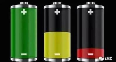 电动车电池到底如何质保才靠谱?