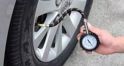这些被忽略的汽车保养细节,你知道多少?