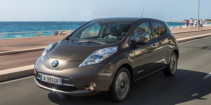 本田/丰田等日系品牌 将在华投产5款电动车