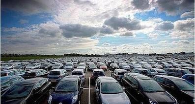 长安、吉利争自主销量第一,观致靠喊麦卖三万台车