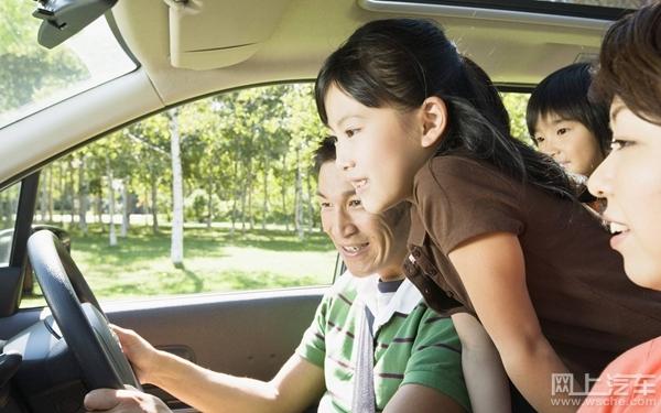 最常见的汽车异响中 这几种异响最要命!