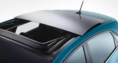 紧急情况 你知道砸哪块玻璃划算吗?