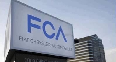 为什么说现在并不是抢购FCA的合适时机?