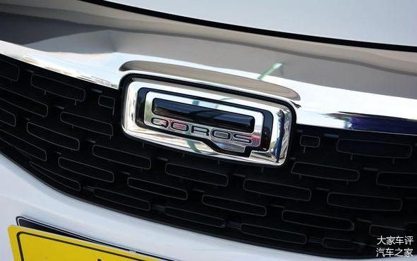 汽车市场淘汰赛在即 自主品牌借金融开新路