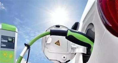 新能源车企开启新一轮融资,多款新车四季度上市