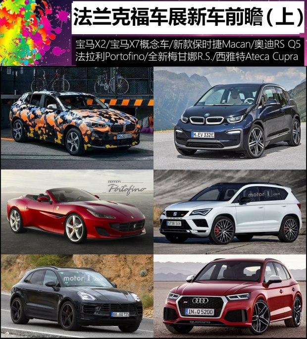 699.net亚洲必赢 3