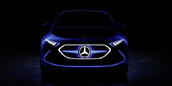 """OLED车灯究竟是什么 其实就是个""""显示器"""""""