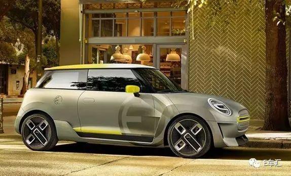 边走边思 | 新能源汽车时代,得电池者得市场