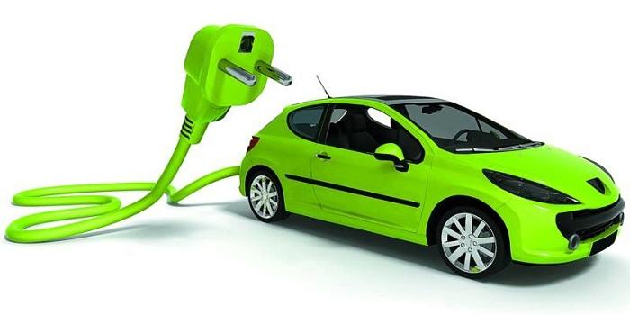 商务部回应外企在华独资建电动车业务:研制开放措施