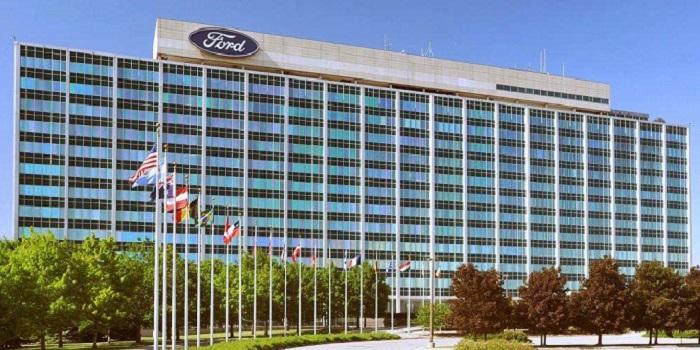 福特狂减成本140亿美元  研发重心转向电动车