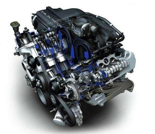 小排量涡轮增压发动机 怎么选择合适自己的?