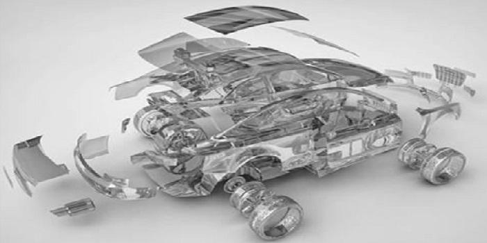 燃油汽车停售倒计时将促使汽车零部件行业转型升级