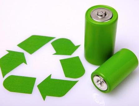 锂电池行业竞争加剧 比亚迪等车企利润缩水