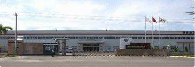 赛龙(北京)汽车召回成套盘式制动衬片82件