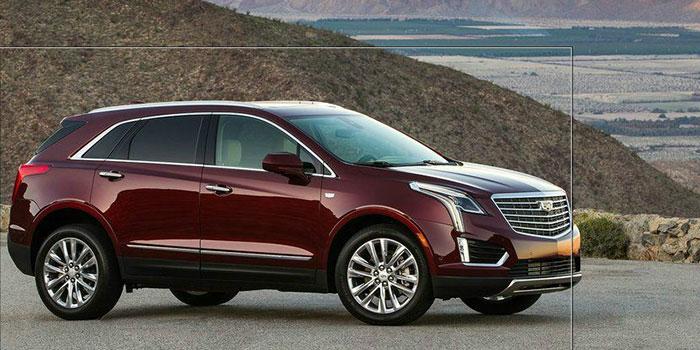 二线豪华车品牌强势崛起 国产后销量明显提升