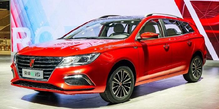 广州车展|自主品牌领纯电动车成亮点